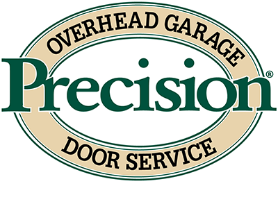 Precision Garage Door Service Salt Lake City